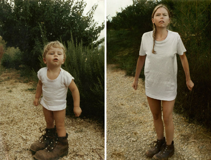 recreation-childhood-photos-before-after-11.jpg