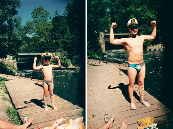 recreation-childhood-photos-before-after-111.jpg