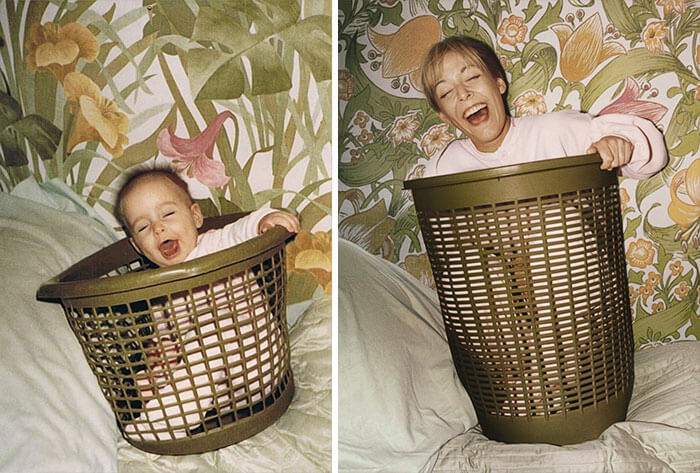 recreation-childhood-photos-before-after-12.jpg