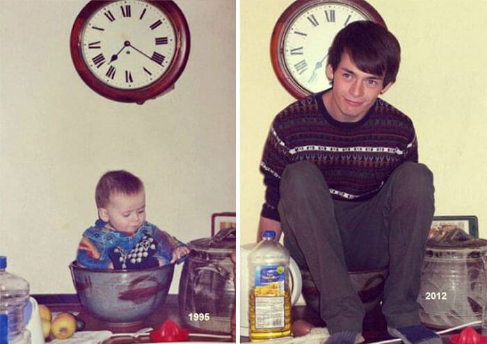 recreation-childhood-photos-before-after-16.jpg