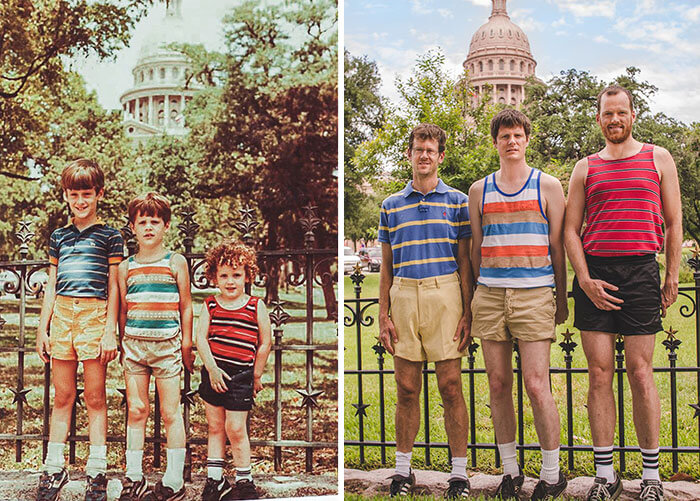 recreation-childhood-photos-before-after-17.jpg