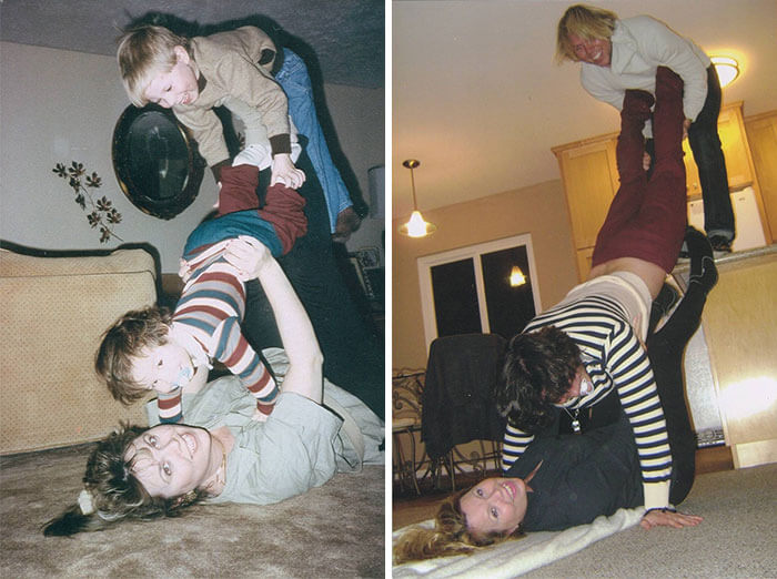 recreation-childhood-photos-before-after-21.jpg