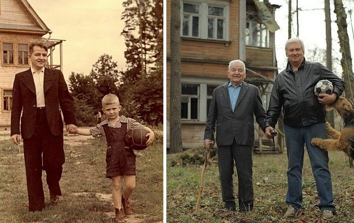 recreation-childhood-photos-before-after-6.jpg
