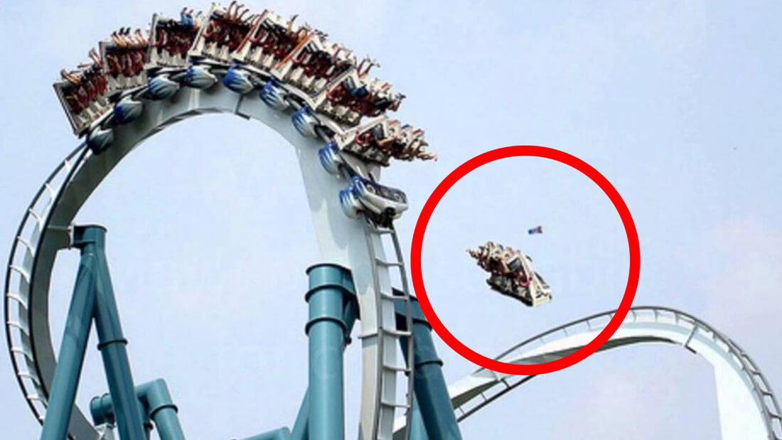 roller-coaster-accident.jpg