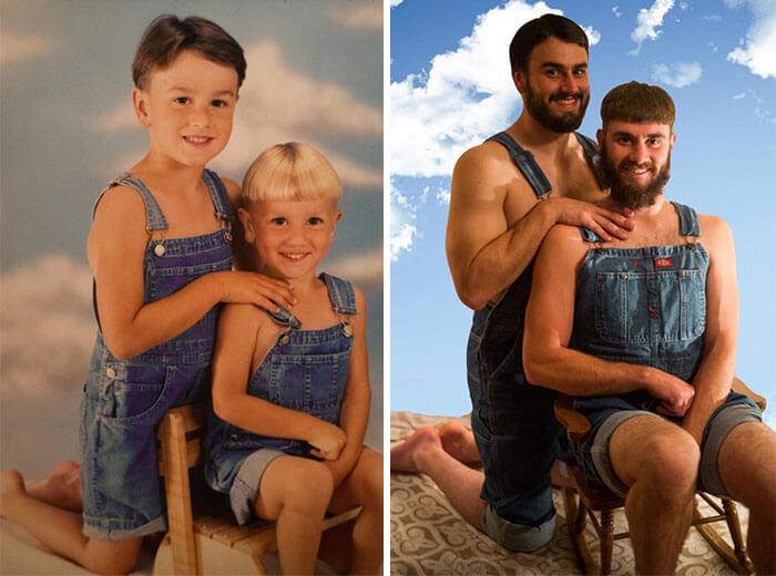 siblings-childhood-photo-recreation-36.jpg