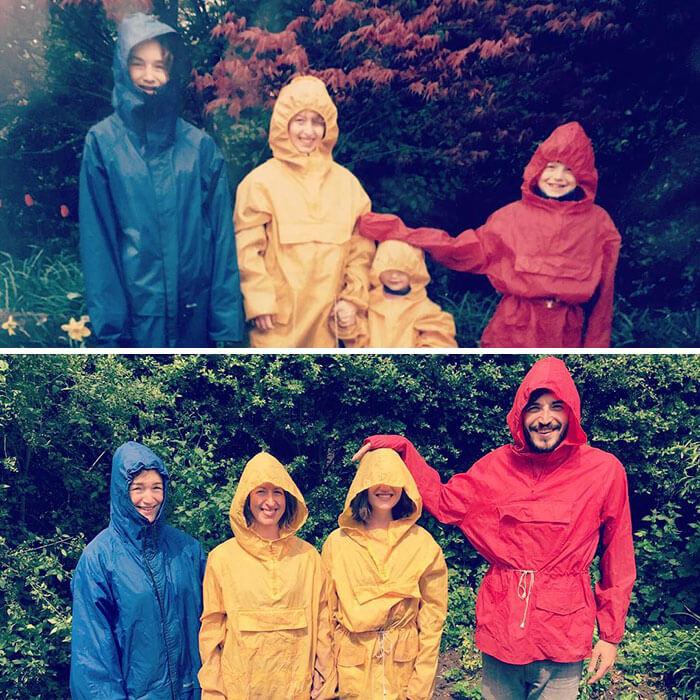 siblings-childhood-photo-recreation-70.jpg