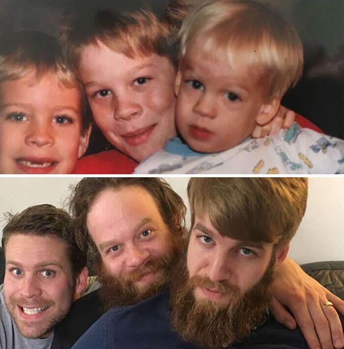 siblings-childhood-photo-recreation-744.jpg