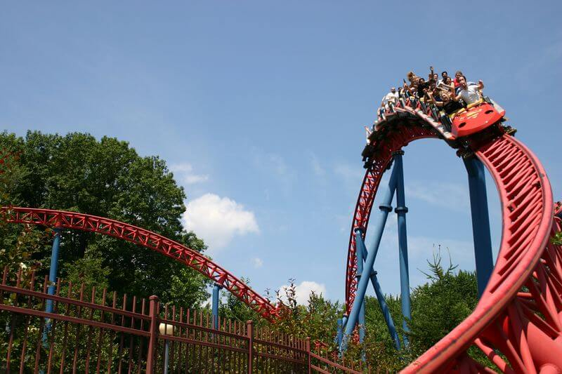 superman-ride-of-steel.jpg