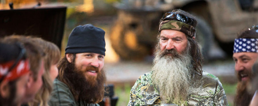 tv_duck_dynasty.jpg