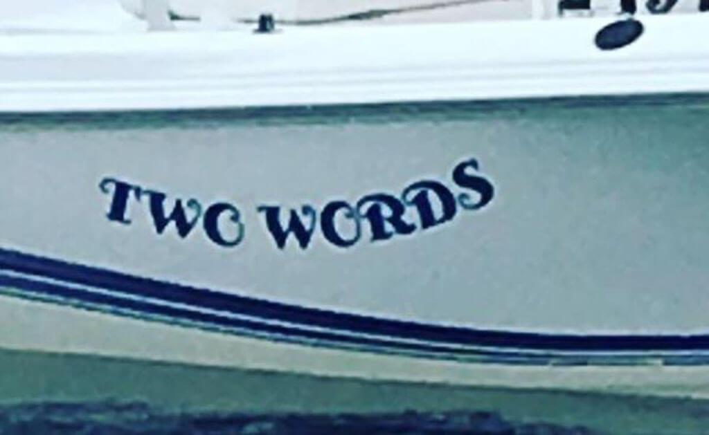 twowords.jpg