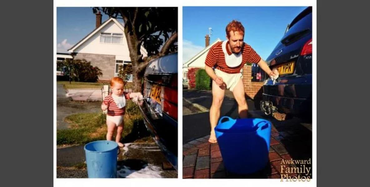wash that car.jpg
