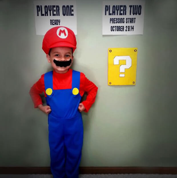 Mario Baby Announcement.jpg