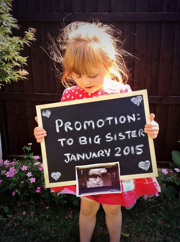 Promotion to big sister.jpg