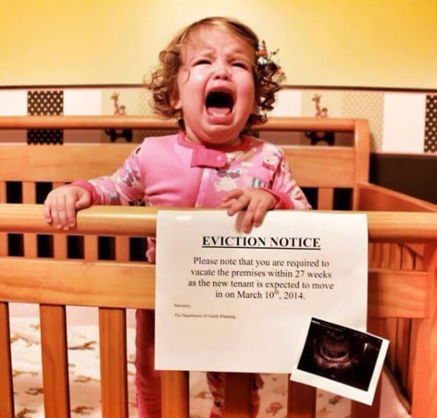 Sorry Kid But Youre Being Evicted.jpg