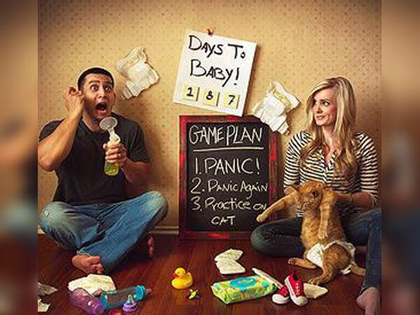 baby-countdown.jpg