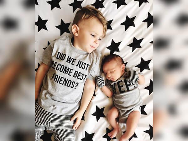 best-friend-brothers.jpg