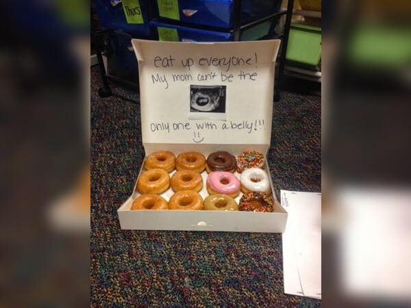 donuts-preg-announcement.jpg