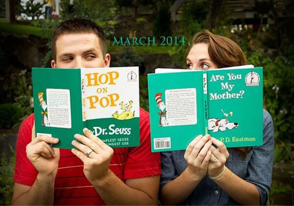 dr-suess-announcement.jpg