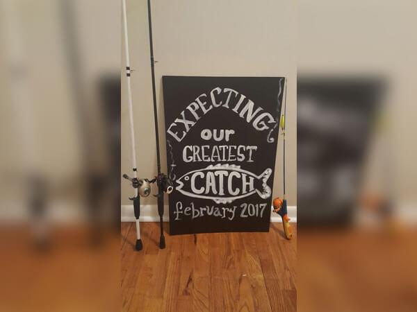 expecting-catch.jpg