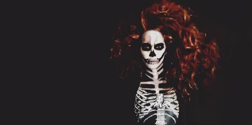 halleberry-halloween.jpg