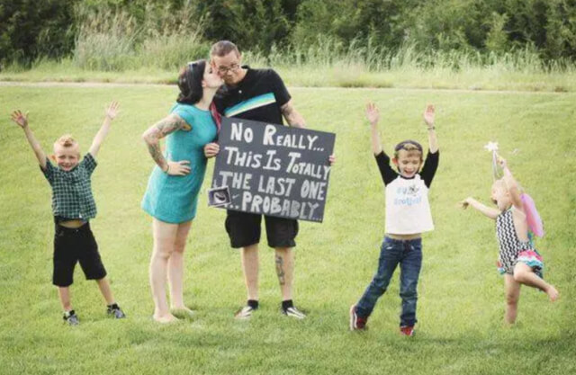 hilarious-pregnancy-announcements-00.jpg