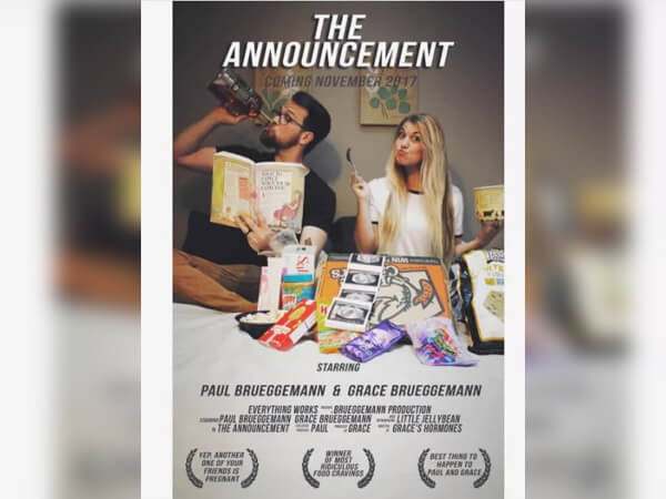 the-announcement-movie-style.jpg